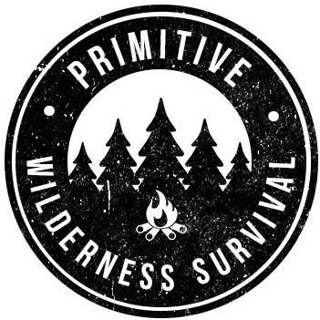 Primitive Wilderness Survival