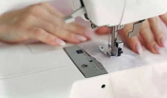 5 Tips To Buying A New Sewing Machine