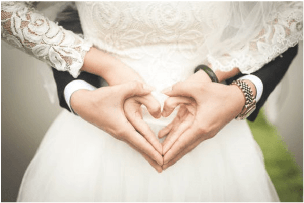 How We Are Saving Marriages in Kansas City Through Couples Therapy