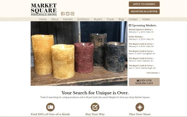 Primitive Decor Wholesale A Guide To Buying Wholesale Primitives