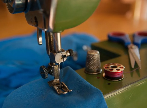 Sewing Tips How to Be Great to Create