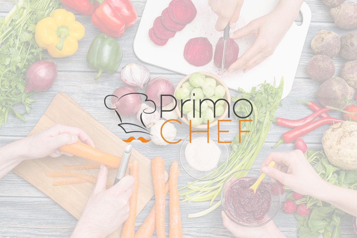 Risultato immagini per pizzolo sortino