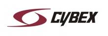 cybex53
