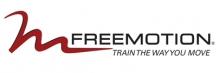 freemotion1