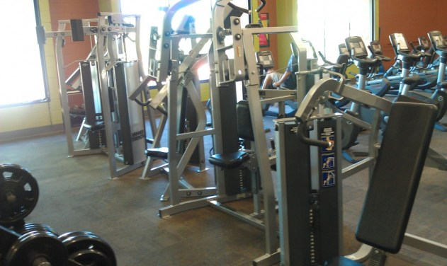 Selling Your Used Gym Equipment We Do Buybacks Primo Fitness