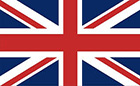 United Kingdom Used Gym Equipment