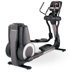 used-ellipticals