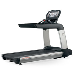 used-treadmills