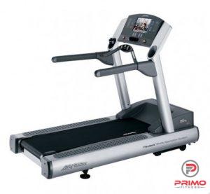 LF95TeTreadmill