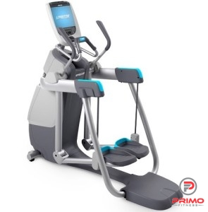 PrecorAMT885Elliptical