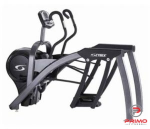 Total-Body-Arc-Trainer__610a