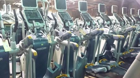 Black Friday Fitness Equipment Sale 2015 Primo Fitness