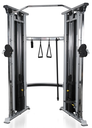 Inflight FT1000 Functional Trainer