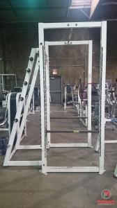 magnum power rack 2