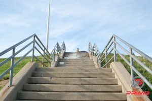 stockvault-stairway103215