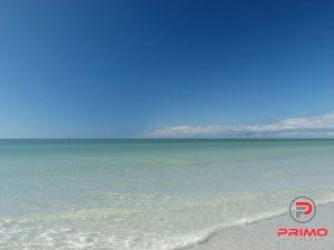 9925-an-ocean-and-beach-landscape-pv
