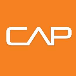 Cap Barbells
