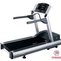 Older Treadmills