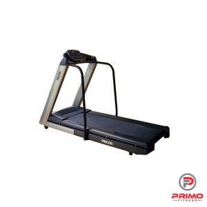 precorc956treadmill