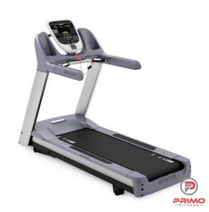 precortrm811treadmill