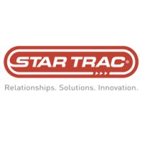 Star Trac Exercise Equipment