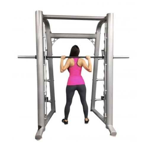 """Muscle D 85"""" Smith Machine MD-SM85"""