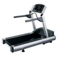 Life Fitness 93T Treadmill