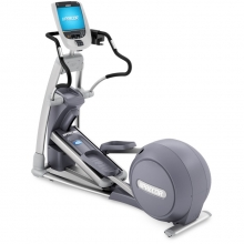 Precor EFX 883 Elliptical Cross Trainer - $1699
