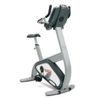 Star Trac Pro Upright Bike