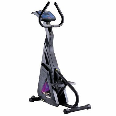 StairMaster 4400PT Blue Console Stepper