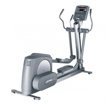Life Fitness 90X Elliptical Crosstrainer