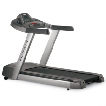 Matrix Mx-T3x Treadmill