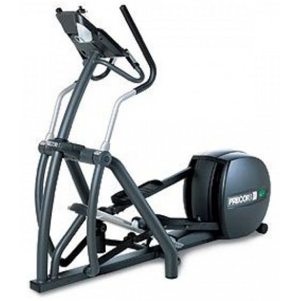 Precor EFX 556i V2 Elliptical Crosstrainer