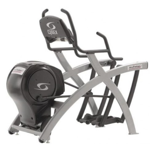 Cybex 600a Arc Trainer