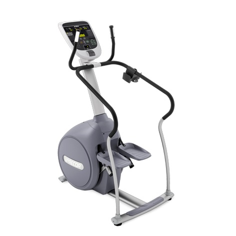 Precor CLM 835 Stepper