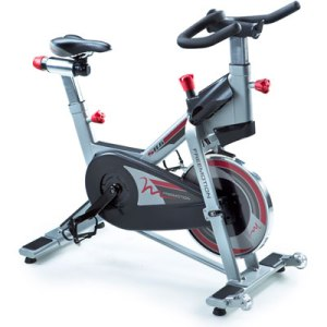 FreeMotion S11.6 Indoor Cycle
