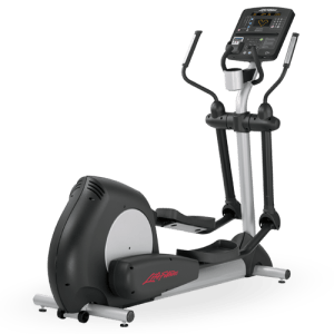 Life Fitness Integrity Elliptical Crosstrainer