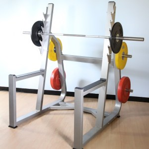 Squat Rack (Brand New)