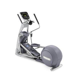 Precor EFX 835 Elliptical Crosstrainer