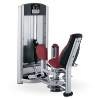 Life Fitness Signature Series Hip Adduction