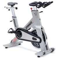 Star Trac Spinner NXT Indoor Cycle