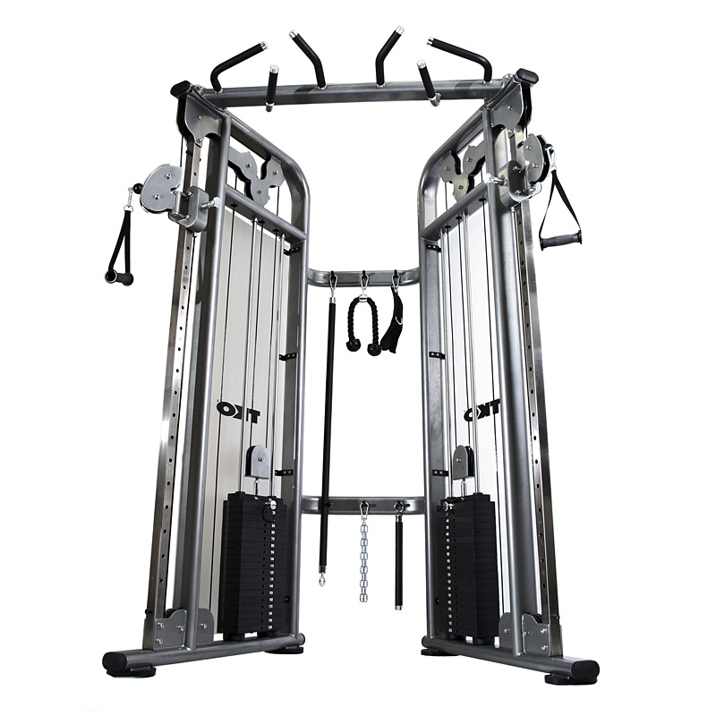 TKO Functional Trainer - Primo Fitness