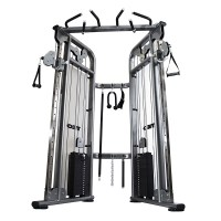 TKO Functional Trainer