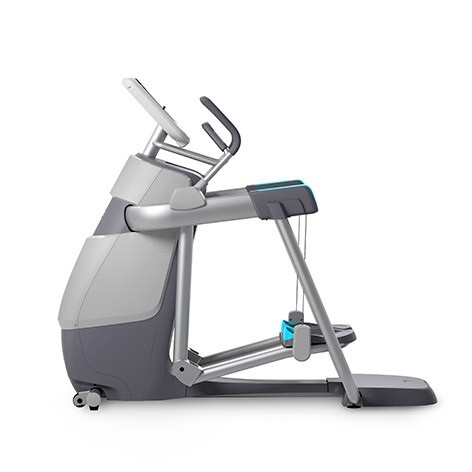 Precor AMT 813 Elliptical Crosstrainer