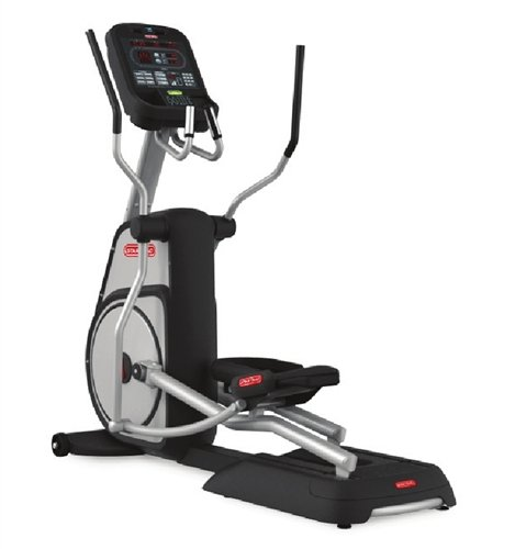 Star Trac E-TBT Elliptical Crosstrainer