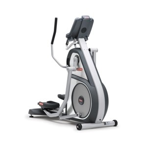 Star Trac P-TBTx Elliptical Crosstrainer