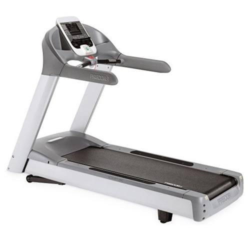 Precor 966i Experience Treadmill
