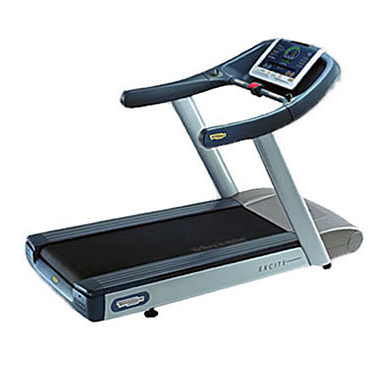 Technogym Excite Run 700 Treadmill