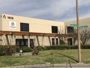 Wholesale fitness equipment orange county, ca