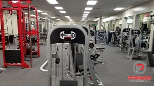 Fitness Equipment Store Near Me
